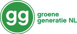 Groene Generatie NL