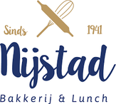 Nijstad Bakkerij & Lunch
