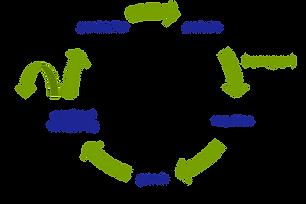 Levenscyclusanalyse