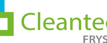 DZyzzion deelnemer Cleantech Fryslân