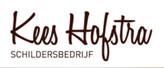 Kees Hofstra Schildersbedrijf