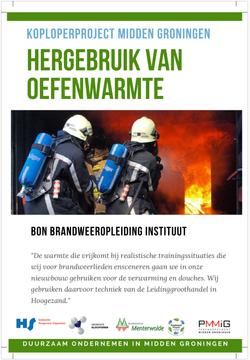 Ambities Koplopers Midden-Groningen