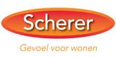 Scherer Meubelcentrum