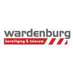 Wardenburg Beveiliging & Telecom.png