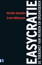 Link naar het boek Easycratie