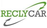 Reclycar / De Boer Autoonderdelen