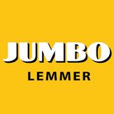 Jumbo Lemmer