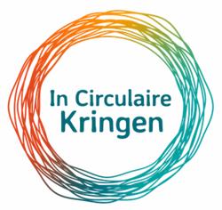 In Circulaire Kringen logo