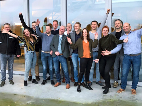 Koploperproject Groningen Zuidoost van start