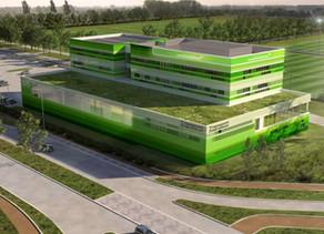Koploperproject is eyopener voor bedrijven Zuidoost Groningen