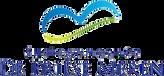 Van der Meer Accountants logo.png