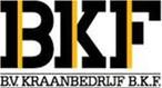 BKF Kraanbedrijf