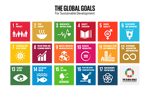 TheGlobalGoals_Logo_and_Icons.png