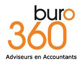 Buro360