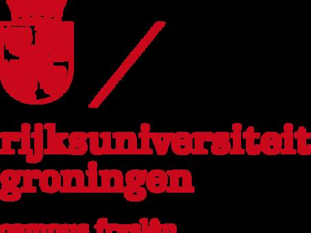 RUG/Campus Fryslân verzorgt wetenschapscolleges over duurzaam ondernemen