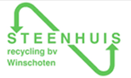 Steenhuis Recycling