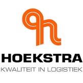 Hoekstra Transportbedrijf