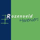 Rozenveld Hoveniers