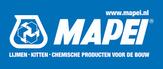 Mapei Nederland