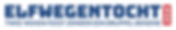 Logo Elfwegentocht