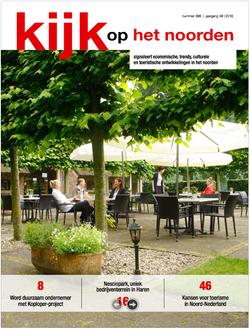 Artikel KP Zuidhorn