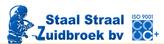 Staalstraal Zuidbroek BV