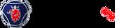 Rinsma