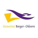 Gemeente Borger Odoorn
