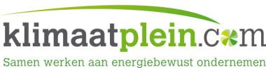 Klimaatplein.com logo