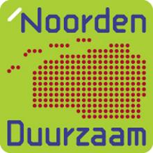 DZyzzion lid van Noorden Duurzaam