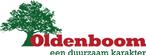 Oldenboom Meinesz