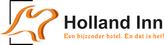 Holland Inn Hotel Wolvega
