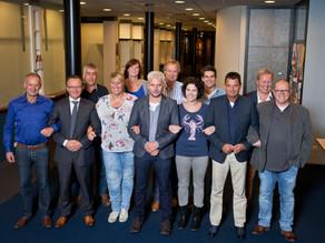 Koploperproject Kollumerland van start