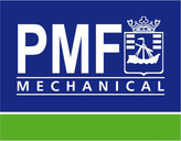 PMF Mechanical