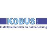 Kobus Installatietechniek