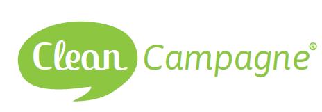 Clean Campagne Groningen