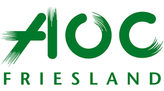 AOC Friesland
