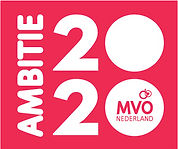 Link to Ambition 2020 of CSR Netherlands