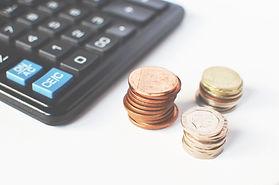 Geld besparen met energie