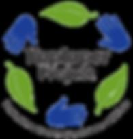 Logo Koploperproject dzyzzion kleuren-pn