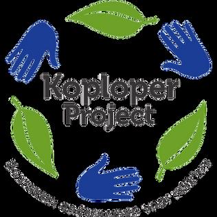 Koploperproject Zuid- en Oost-Drenthe gaat van start