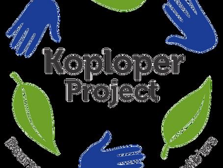 Start Koploperproject Midden-Drenthe