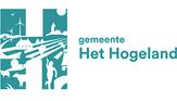 Gemeente Het Hogeland