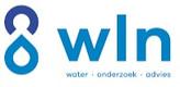 WLN Waterlaboratorium