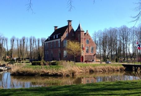Eerste Koploperproject Groningen van start