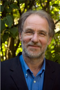 Prof. Jan Jonker