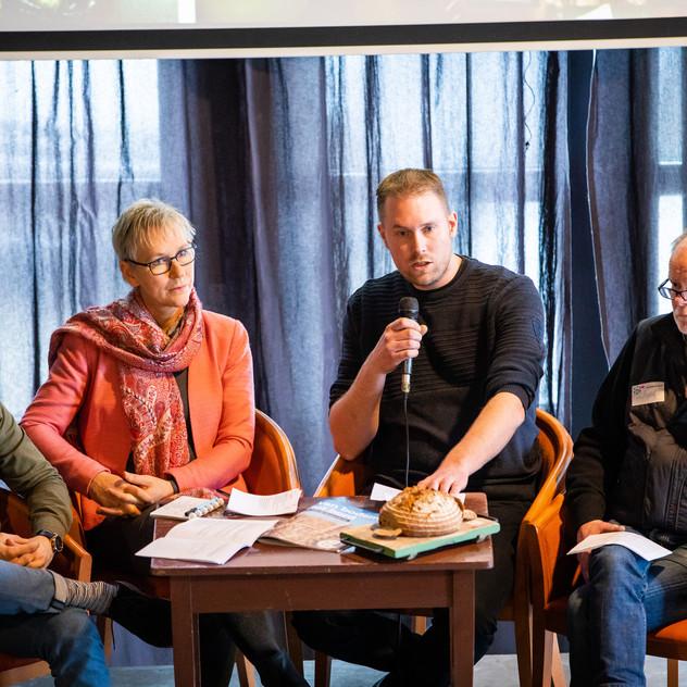 KoploperSymposium2019_06_HuismanMedia