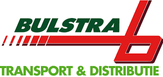 Bulstra Transport en Distributie