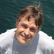 Jaap de Vries of DZyzzion
