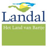 Landal Het Land Van Bartje